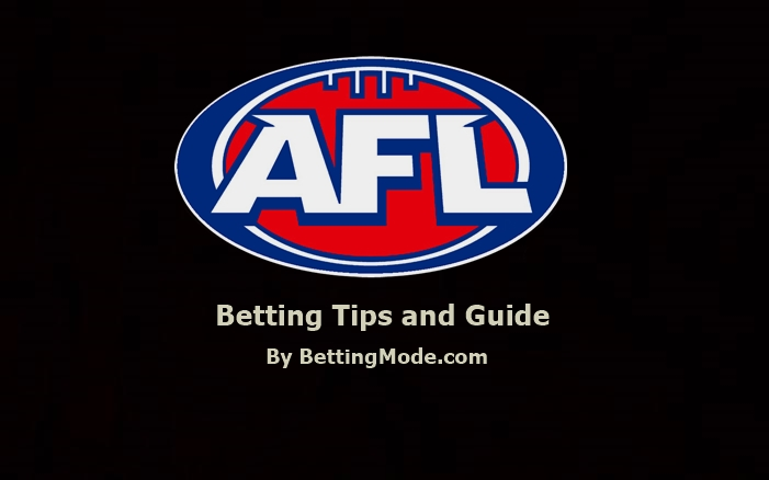 afl tips betting