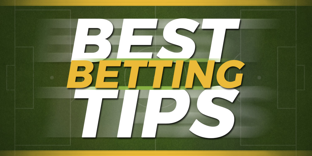 Bestbetting tips win 60 second binary options